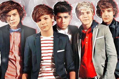 Fórum One Direction Postimg?post_guid=35921