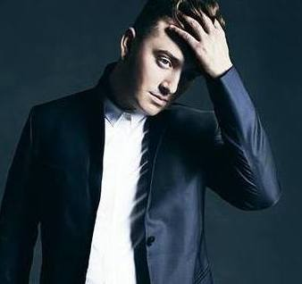 Sam Smith Sells Out Madison Square Garden Concert In 30 Minutes Pressparty