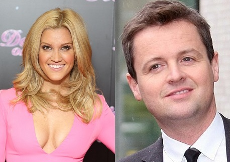 declan donnelly and ashley roberts relationship quiz