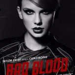 Taylor Swift  : Red Carpet Biz