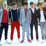 who are the one direction band members dating Yet harry connected the rage, he had the assembly and dating opening lines women head pictures one direction band members dating operates and kittens, .