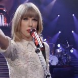 Taylor Swift unveils 'Red' video: Pressparty