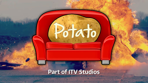 Potato Studios  producers of the Chase